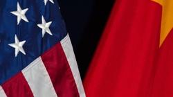 Wojna handlowa USA-Chiny. Amerykańskie firmy przenoszą produkcję - miniaturka