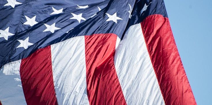 USA potępiają zatrzymanie Andżeliki Borys - zdjęcie