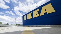 Wyrzucenie z sieci IKEA za cytat z Biblii. Pojawił się akt oskarżenia - miniaturka