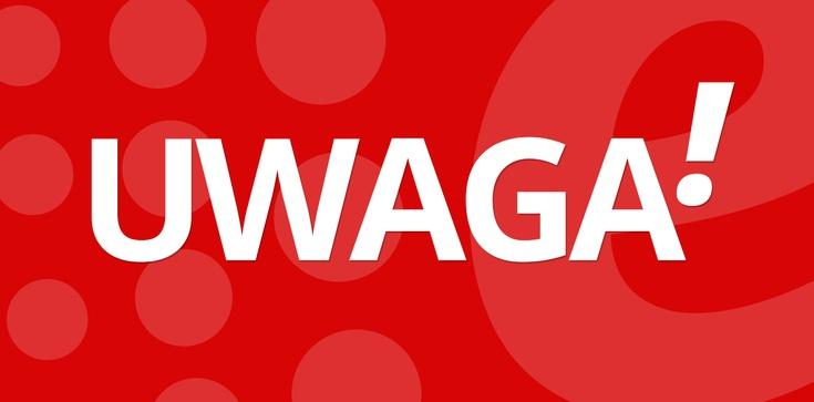 UWAGA! Sonda: Czy w Polsce głoszenie i promocja ideologii #LGBT powinno być prawnie zakazane? - zdjęcie