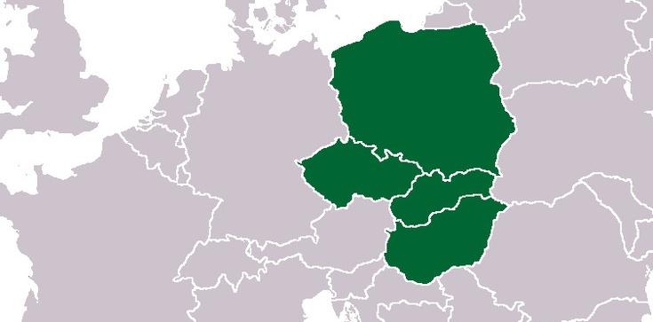 Grupa Wyszehradzka chce rozszerzenia Unii Europejskiej o Bałkany Zachodnie - zdjęcie
