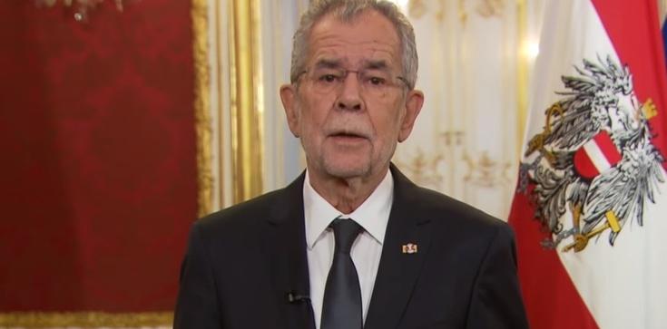 Prezydent Austrii pojechał na COP24 pociągiem, ale... nie było jego wagonu - zdjęcie
