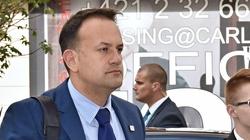 Irlandia ma nowego premiera - zdeklarowanego homoseksualistę - miniaturka