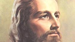 100. rocznica poświęcenia narodu polskiego Najświętszemu Sercu Pana Jezusa - miniaturka
