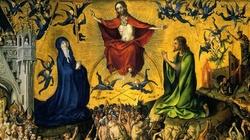 Ks. Franciszek Blachnicki: Zbawienie to życie wieczne. Kto wierzy, będzie zbawiony - miniaturka