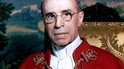 Kościół katolicki zawsze sprzeciwiał się rasizmowi i nazizmowi  - miniaturka