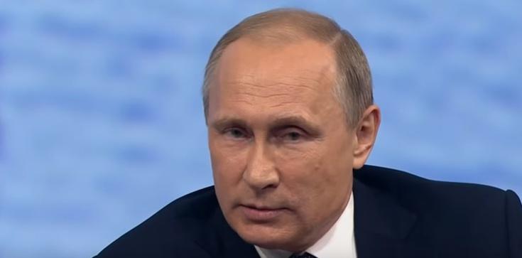 Rosja nas atakuje za pomocą wojny hybrydowej, to fakt! - zdjęcie
