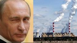 ABW wyjaśnia, czy Elektrownię Bełchatów zaatakowali rosyjscy hakerzy?  - miniaturka