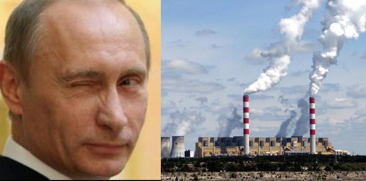 ABW wyjaśnia, czy Elektrownię Bełchatów zaatakowali rosyjscy hakerzy?  - zdjęcie