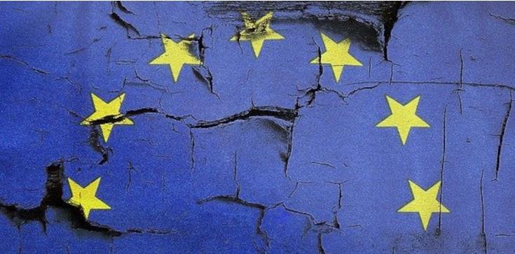 Szefowa Komisji ds. Równouprawnienia w PE: Polsce nie uda się zablokować konwencji stambulskiej - zdjęcie