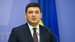 Mateusz Morawiecki rozmawiał z premierem Ukrainy. Co ustalono? - miniaturka