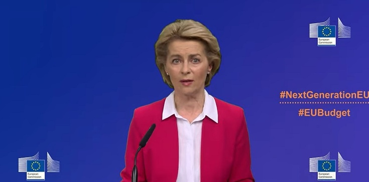 Pilne! UE zamawia dodatkowe 300 mln szczepionek - zdjęcie