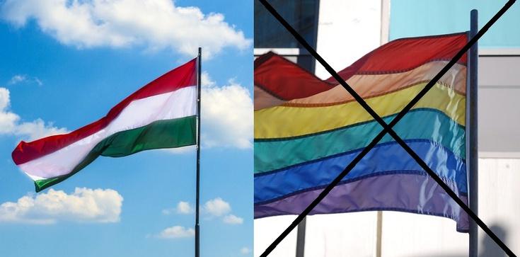 Węgry uderzają w gender i wprowadzają płeć biologiczną - zdjęcie