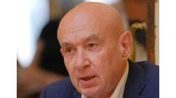 Francuski senator porównał antyszczepionkowców do polskiej kawalerii - miniaturka