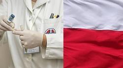 Polscy lekarze lecą do Włoch. Pomogą w walce z koronawirusem - miniaturka
