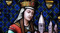 8 marca przypominamy dziejową rolę kobiet w Kościele katolickim - miniaturka