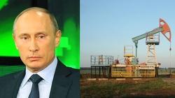 Rosyjskie kłopoty z eksportem paliw, a ceny idą w górę - miniaturka