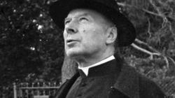 W oczekiwaniu na beatyfikację Prymasa Wyszyńskiego - miniaturka