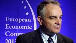 Pawlak zeznawał przed komisją ds. VAT. Czy blokował działania Ministerstwa Finansów? - miniaturka