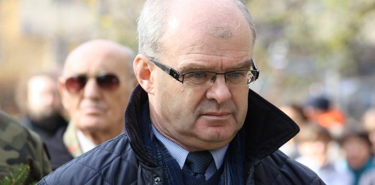 Gen. Waldemar Skrzypczak dla Frondy: NATO ma bardzo poważny problem z Turcją - zdjęcie