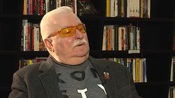 Wałęsa znowu odleciał. ,,To ja, ja, ja'' – wymienia na Facebooku swoje sukcesy  - miniaturka
