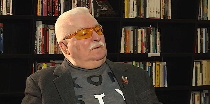 Wałęsa znowu odleciał. ,,To ja, ja, ja'' – wymienia na Facebooku swoje sukcesy  - zdjęcie