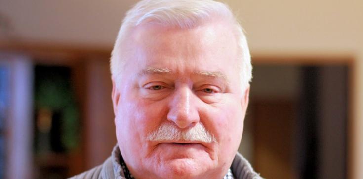Wałęsa o Wajdzie: Niedługo się spotkamy - zdjęcie