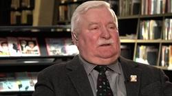 Wnuk Wałęsy w areszcie. Grozi mu nawet 12 lat więzienia - miniaturka