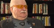 Lech Wałęsa o filmie Sekielskiego. Były kapelan prezydenta przyznał się do czynów pedofilskich