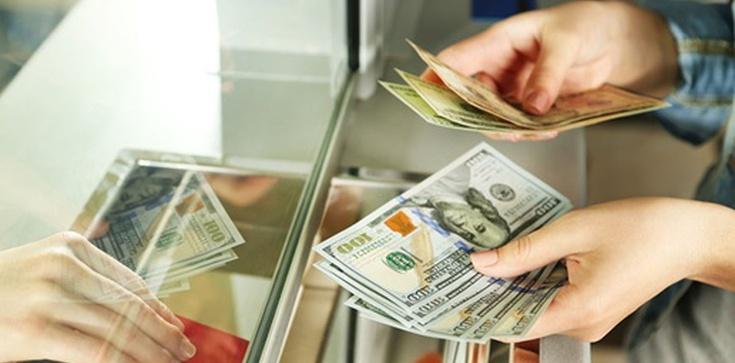 Stabilizacja na rynku Forex? Jak mają się zagraniczne waluty? - zdjęcie