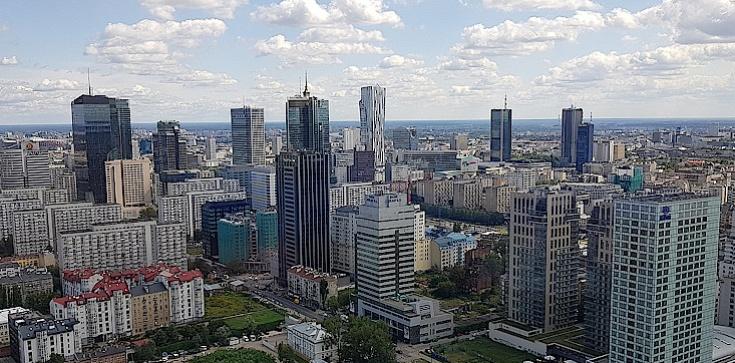 W Polsce łatwiej prowadzić biznes niż w Niemczech - zdjęcie