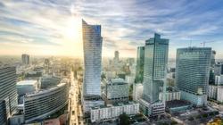 Nawet KE przyznaje: Dobra zmiana w polskiej gospodarce - miniaturka
