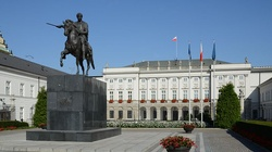 Spychalski: Wybory odbędą się 10 maja - miniaturka
