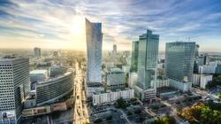 Brawo Polska! MFW poprawił prognozy. Spadek PKB będzie niższy - miniaturka