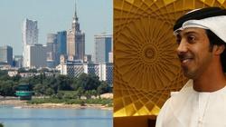 W Polsce może powstać arabska dzielnica - miniaturka