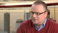 Łukasz Warzecha: Dekoncentracja mediów w praktyce - miniaturka