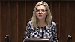 Wassermann: Niektórzy w Polsce i Rosji będą kwestionować wyniki prac komisji - miniaturka