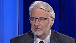 Szef MSZ: Oświadczenie nas cieszy. Czekamy na rzeczowe kroki Ukrainy - miniaturka
