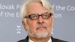 MSZ dba o Polonię. Stworzy Konsulat Generalny w Montrealu - miniaturka