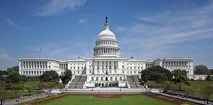 Waszyngton wzywa Moskwę do wycofania wojsk z Gruzji - zdjęcie