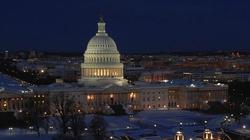 Rzecznik rządu: USA to dojrzała demokracja. Poradzą sobie - miniaturka