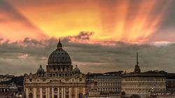 Watykan zdecydowanie przeciw aborcji - miniaturka