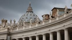Order dla aborcjonistki: Watykan zabiera głos - miniaturka