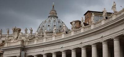 Ks. prof. Nicola Bux: Do Kościoła wdarło się niekatolickie myślenie