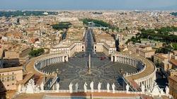 Watykan odzyskał niezwykle cenny, skradziony list - miniaturka