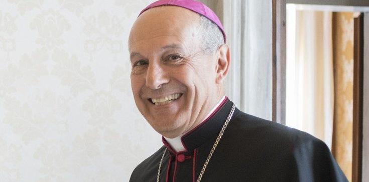 Watykan sprzeciwia się wprowadzaniu aborcji tylnymi drzwiami - zdjęcie