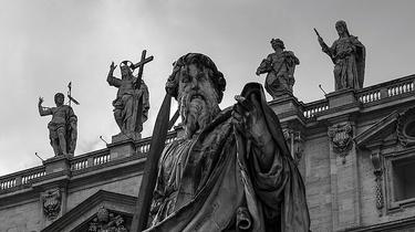 Bodakowski: ateizm to toksyczna ideologia niszcząca życie społeczne - miniaturka