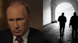 Szpiegowska wojna. Zatrzymanie generała SBU może wymierzyć cios w rosyjską sieć szpiegowską na Zachodzie - miniaturka