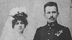 Abp Marek Jędraszewski ogłosił decyzję o rozpoczęciu procesów kanonizacyjnych Emilii i Karola Wojtyłów - miniaturka