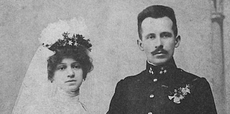 Abp Marek Jędraszewski ogłosił decyzję o rozpoczęciu procesów kanonizacyjnych Emilii i Karola Wojtyłów - zdjęcie
